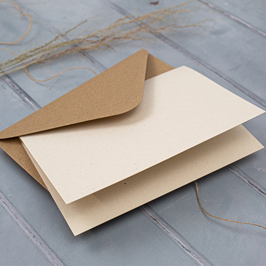 PAPER PLACE WRITING SET OF 10 SHEETS AND MATCHING ENVELOPES
